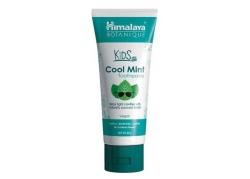Pasta do zębów dla dzieci - Cool Mint Toothpaste (80 g)