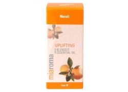 Miaroma Neroli Blended Essential Oil (10 ml)