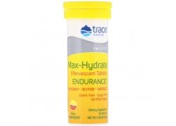 Max-Hydrate Endurance - Elektrolity (10 tabl.)