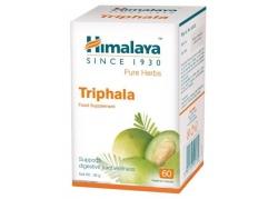 Triphala (60 kaps.)