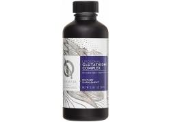 Liposomal Glutathione Complex (100 ml)