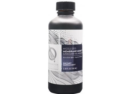 Membrane Mend (100 ml)