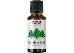 Woodland Walk Nature Blend (30 ml)