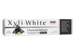 Pasta do zębów - XyliWhite Charcoal Refresh Toothpaste Gel (181 g)