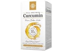 Curcumin Full Spectrum (60 kaps.)