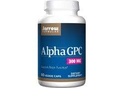 Alpha GPC (60 kaps.)