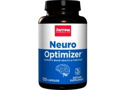 Neuro Optimizer (120 kaps.)