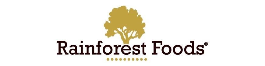 Rainforest Foods