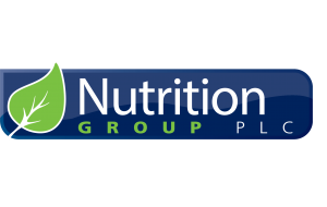 Nutrition Group PLC