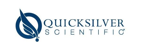 Quicksilver Scientific