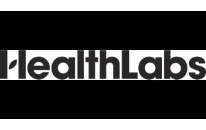Health Labs