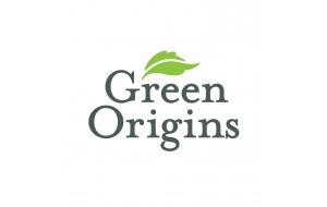 Green Origins