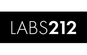 Labs212
