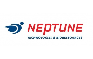 Neptune Technologies & Bioressources
