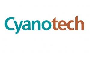 Cyanotech Co