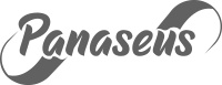Panaseus