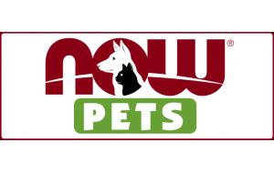 NOW Pets