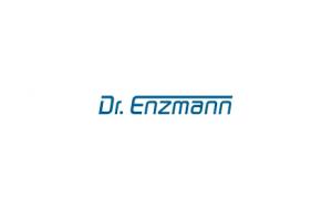 Dr. Enzmann MSE
